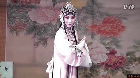 评剧【桃李梅】2-1 王尚君 刘洛含 天津市评剧白派剧团演出