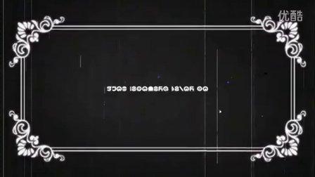 无 耻 剪 辑 转 载 S W G L X H 05 一 代 宗 师 篇 合 集