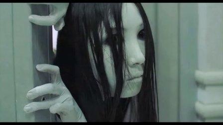 超自然调查组:幽灵制药厂02