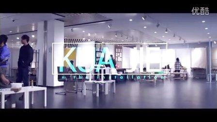 常州机电学院艺术设计学院2016届毕业设计布展