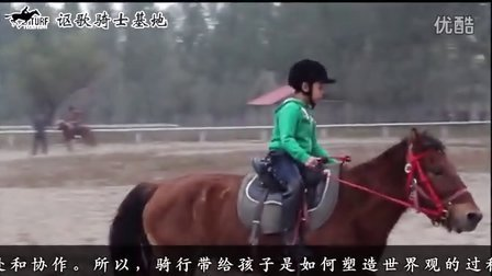 讴歌骑士基地(小骑士版)