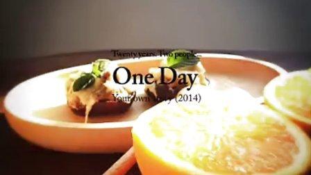 面包餐桌 第一季 牛肉乳酪焗香菇