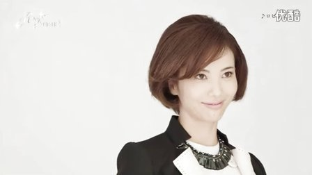 CD『麗人REIJIN -Season 2』視聴ダイジェスト [LONG VER.]