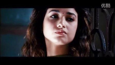 En Kadhal Solla  印度电影《爱情至上》Paiyaa