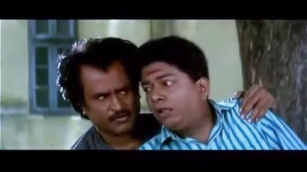经典 Annamalai 1995- Rajnikanth, Khushboo_Tamil Hit Movie_H