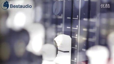 用工匠之心去诠释完美的定制音频线