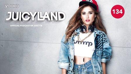 JuicyLand#134