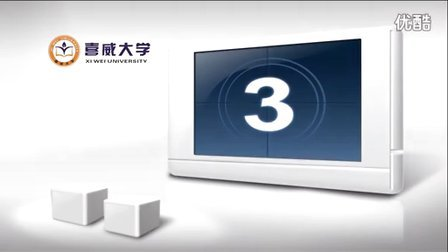 2015China C培训项目回顾