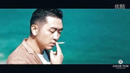 三亚克洛伊婚纱摄影——【巴厘岛店】客片纪实花絮