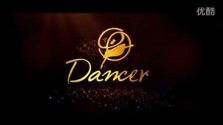 当瑟国际舞蹈艺术中心价值路演影片-黑钻石传媒