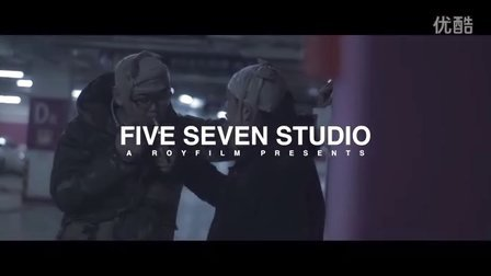 FIVE SEVEN 57映畫 5周年团队篇