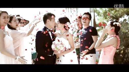 Hui Shue Chuen & Chan Co Ni