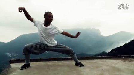 CK Martial Hearts' Shaolin Temple Kung Fu Retreats