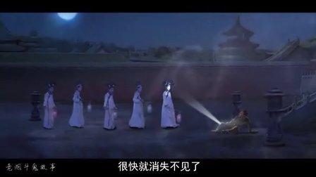 故宫闹鬼事件,中国十大灵异事件真假之谜揭秘!