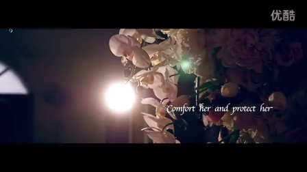 2015.12.31 Love-Mv婚礼电影