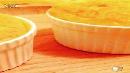 面包餐桌 第一季 舒芙蕾