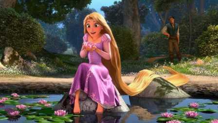 亲子游戏美人鱼 长发公主白雪公主花园宝贝 巧虎 芭比娃娃芭比公主 小马宝莉 稻草美人