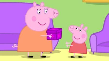 加法4学习-粉红猪小妹peppapig小猪佩奇 健达奇趣蛋惊喜蛋亲子游戏 水果切切看乐 熊出没猪猪侠 喜羊羊 海绵宝宝面包超人蜘蛛侠