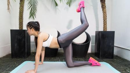 MODO健康Vol.8-终极美臀翘臀大攻略
