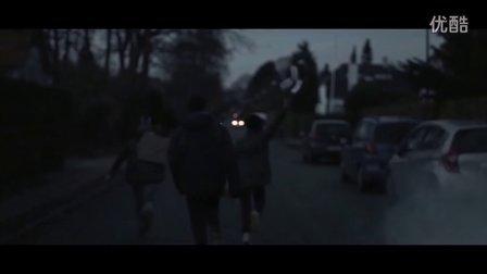 【沙皇】丹麦饶舌王牌Sleiman联手Gilli和Young最新说唱Fundament(2016)