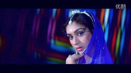 印度电影歌舞印度舞神Meenakshi Sheshadri精彩歌舞