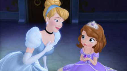 芭比公主动画片大全中文版x小公主苏菲亚芭比之梦想豪宅芭比公主之钻石城堡芭比之真假公主芭比娃娃的