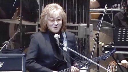 川井宪次 - 2007原声音乐会 - 演奏会