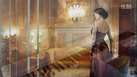 致爱丽丝 钢琴曲 抓不住的欧_tan8.com