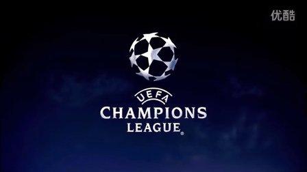 欧洲足球冠军联赛历年(1992-2016)开场视频集合
