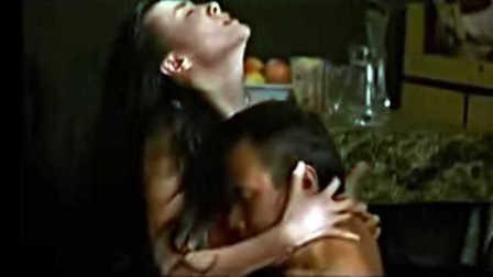 胡军称与刘嘉玲宋佳演大尺度戏是个技术活《好奇害死猫》160207