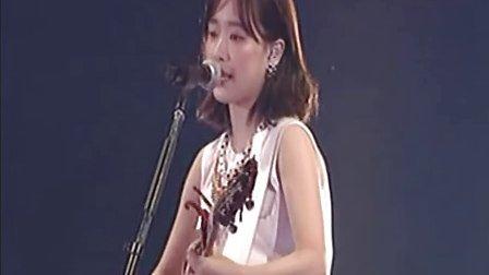 大原桜子、大原櫻子Sakurako Ohara,J-wave summer concert,NHK kouhaku 2015,m紅白歌合戦