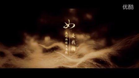 【霹雳布袋戏MV】如是我闻·天之佛楼至韦驮