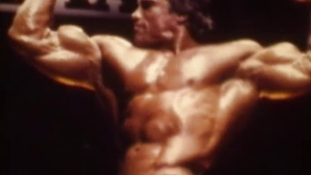 Mr.Olympia.1980.part(1)