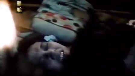 [印尼新船绝版恐怖鬼片]《艳鬼复仇记》(1982)国语