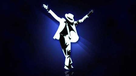 永远的歌王MJ——Gone+Too+Soon