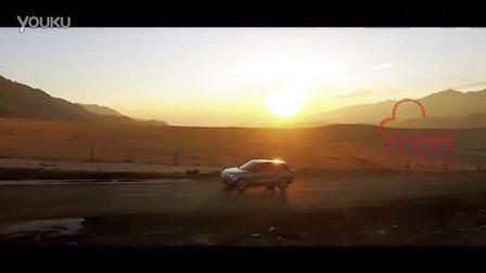 艺视觉传媒--《铃木汽车-维特拉》宣传视频