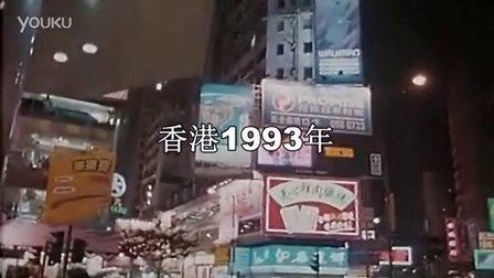 【灿白勋鹿】滥情导演