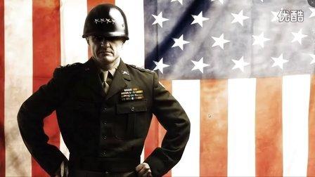 世界上最伟大的军事力量!美国军事力量展示!守护着世界的和平