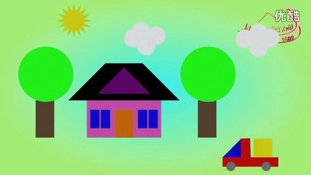 Coloring the World - Colors for Children to Learn  - Colours for Kids to Learn -