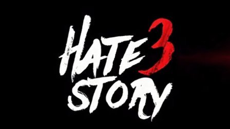 hate story 3 HD hindi movie 2016