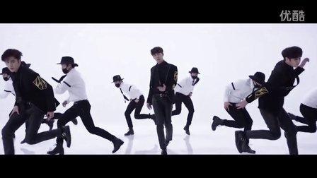 [MV]SS301 -《PAIN》(舞蹈版)