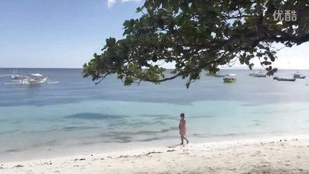 菲常旅行-菲律宾薄荷岛Bohol旅行(一)HD1080P