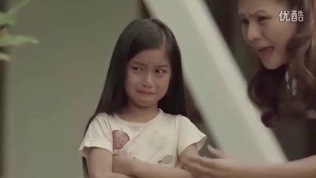 泰国催泪微电影 -「姊妹」中字