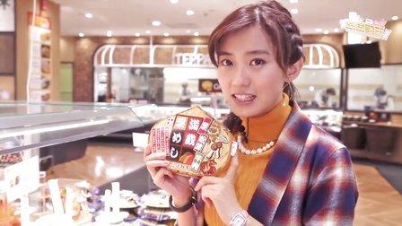 美女主播日本超市开吃【岛国买王】