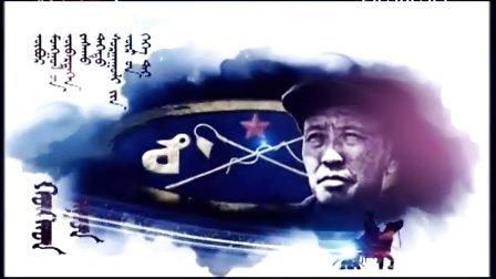 赤峰蒙古族中学2016年春晚