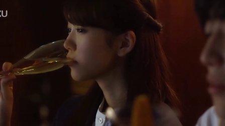 林氏美味 第一回《奶油吐司》TOUKYOU'S  FILMS