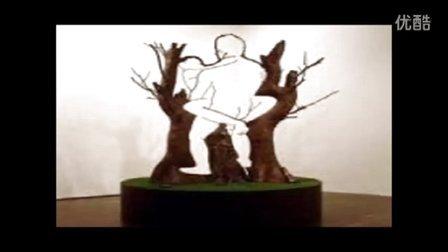 【视频花园】 千万别想歪了…. 【图片集锦】3of6