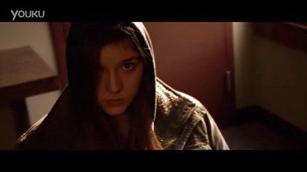 DESPERADO(不能逃避的真实) -悬疑微电影预告片