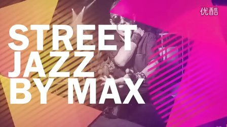 【FUSION 常规课】 Street Jazz (Personal Jesus) by Max