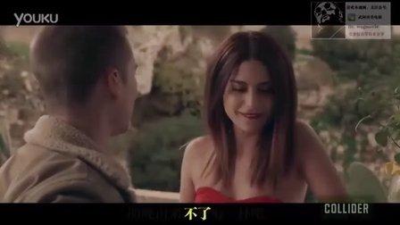 《爱在黎明破晓前》《spring》一部看似文艺小清新的恐怖惊悚片,带字幕!